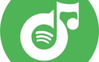 TuneKeep Audio Converter Crack - AZcrack.org