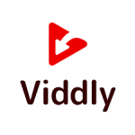 Viddly YouTube Downloader Crack - AZcrack.org