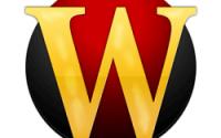Wipe Pro Crack - AZcrack.org