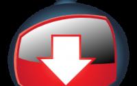 YT Downloader Crack - AZcrack.org