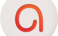 ActivePresenter Professional-AZcrack.org