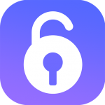 Aiseesoft iPhone Unlocker Crack - AZcrack.org