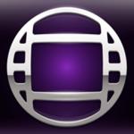 Avid Media Composer Crack - azcrack.org