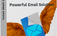 Coolutils Total Mail Converter Pro - AZcrack.org