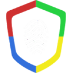 Cyber Privacy Suite Crack - AZcrack,org