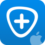 FoneLab for iOS Crack - azcrack.org