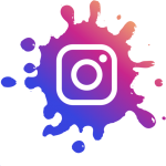 FreeGrabApp Free Instagram Crack - AZcrack.org