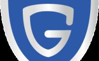 Glarysoft Malware Hunter Crack - AZcrack.org