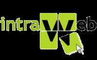 IntraWeb Ultimate Crack - AZcrack.org