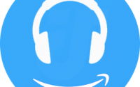 Macsome Amazon Music Downloader - Azcrack.org