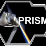 NCH Prism plus Crack - AZcrack.org