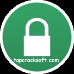 Secret Disk Professional crack - AZcrack.org