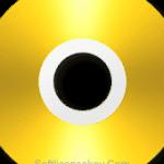 SureThing Disk Labeler Deluxe Gold Crack - AZcrack.org