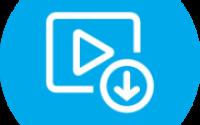 iVideoMate Video Downloader Crack - AZcrack.org