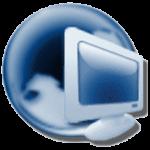 mylanviewer - AZcrack.org