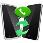 BackupTrans Android iPhone WhatsApp Transfer Plus Crack - AZcrack.org
