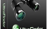 IDM UltraFinder Crack - azcrack.org