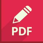 Icecream PDF Editor Crack - azcrack org