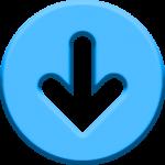 Robin YouTube Video Downloader Pro Crack - azcrack.org