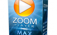 Zoom Player MAX Crack - AZcrack.org