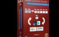 eBook Converter Bundle Crack - AZcrack.org