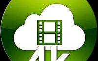 4K Video Downloader Crack - AZcrack.org
